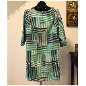 The Limited | Knee Length Dress